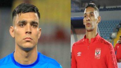 صورة قائمة المنتخب المغربي.. دولي مصري سابق ينتقد استبعاد خليلوزيتش لبنشرقي وبانون