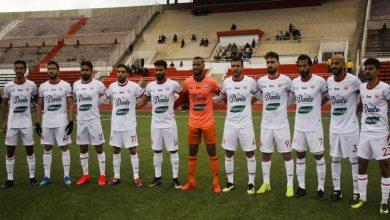 صورة النادي المكناسي يتعاقد مع مدرب جديد والجماهير منقسمة بين مؤيد ومعارض