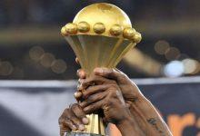 صورة الكاميرون تحدد موعد سحب قرعة كأس إفريقيا للأمم