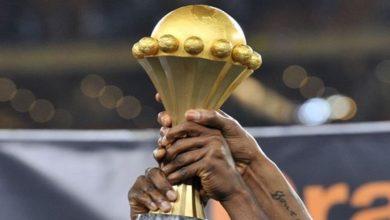 صورة كأس إفريقيا بالكاميرون تشهد مشاركة تاريخية للمنتخبات العربية