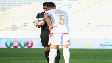 """صورة بعد الفوز على الرجاء.. جماهير الوداد البيضاوي تختار """"رجل"""" مباراة الديربي"""