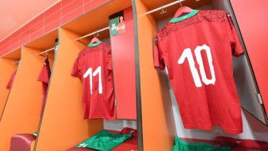 صورة خاليلوزيتش يجري تغييرات كبيرة على تشكيلة المغرب أمام بوروندي