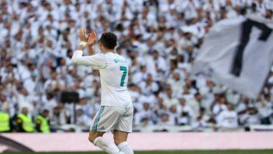 صورة مقابل عودة رونالدو.. جماهير ريال مدريد تطالب بالاستغناء عن أحد النجوم