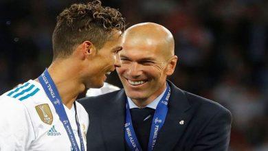 صورة رونالدو ومبابي وهالاند يقودهم كلوب أو راؤول.. خطة منافس بيريز لتطوير ريال مدريد