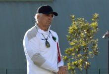 صورة وجوه جديدة من أوروبا في معسكر المنتخب المغربي لمباراتي غانا وبوركينا فاسو