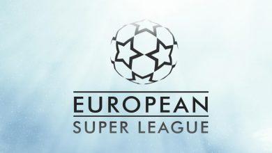 صورة فريق إيطالي رابع مرشح للمشاركة في دوري السوبر الأوروبي