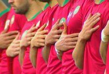 صورة نجم المنتخب المغربي يقترب من مجاورة بونو والنصيري والحدادي في إشبيلية