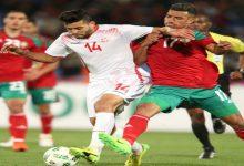 صورة طارق ذياب يكشف تفاصيل اتفاق المغرب وتونس لإقصاء منتخب أوروبي -فيديو