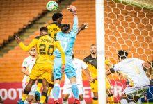 صورة ملخص مباراة الوداد وكايزر تشيفز في أبطال إفريقيا