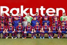 صورة رسميا.. إصابة نجم برشلونة وغيابه عن كأس أمم أوروبا مع منتخب بلده