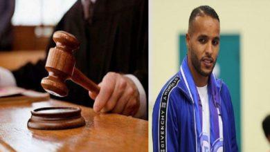 صورة تطورات جديدة في قضية سجن يوسف العربي