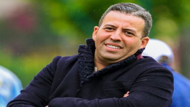 صورة رسميا.. المغرب الفاسي يتفوق على الرجاء والوداد ويحسم صفقة أحد نجوم البطولة
