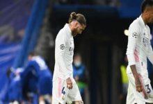 صورة دوري الأبطال.. أرباح قياسية تنسي ريال مدريد مرارة الإقصاء أمام تشلسي