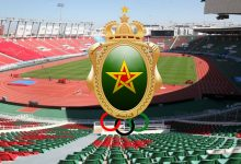 صورة الجيش الملكي يستقر على استضافة مبارياته في هذا الملعب