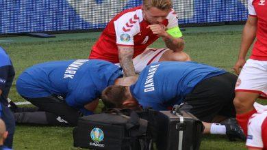 صورة تقمص دور البطولة في إنقاذ حياة إريكسن ونال إعجاب العالم.. تعرف على كاير قائد المنتخب الدنماركي