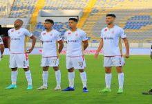 صورة التشكيلة المتوقعة للوداد الرياضي أمام المغرب التطواني