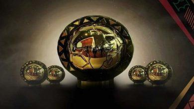 """صورة منافسة مغربية على لقب الأفضل في إفريقيا وغياب أحد نجوم """"الأسود"""" يثير الجدل"""