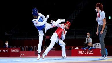 صورة أول رد من جامعة التايكواندو بعد إقصاء المشاركين المغاربة من أولمبياد طوكيو