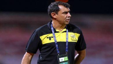صورة إدارة اتحاد جدة تتخذ قرارا حاسما بعد خسارة نهائي كأس محمد السادس