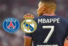 صورة ريال مدريد يلجأ لخطة جديدة لحسم صفقة مبابي