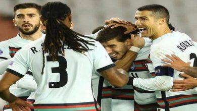 صورة اعتقال لاعب برتغالي في اليونان بتهمة اغتصاب قاصر