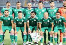 صورة صادما الجزائر.. مدرب برتغالي يحدد المنتخبات الأفضل في إفريقيا