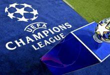 صورة مباريات قوية في اليوم الثاني من دور المجموعات لدوري أبطال أوروبا