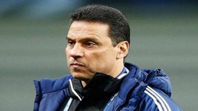 صورة بعد مرور جولتين من تصفيات كأس العالم.. إقالة مدرب المنتخب المصري