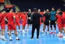 صورة المغرب يسعى لتنظيم نهائيات كأس العالم للفوتسال
