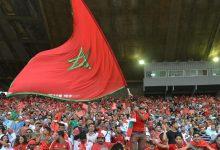 صورة دولة خليجية تنافس المغرب على تنظيم حدث رياضي عالمي