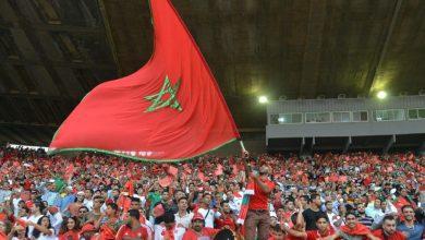 صورة بشرى سارة.. تحديد موعد عودة الجماهير المغربية إلى الملاعب
