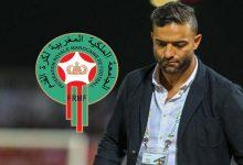 صورة ميدو يؤكد رحيل أحد النجوم المغاربة عن الدوري المصري