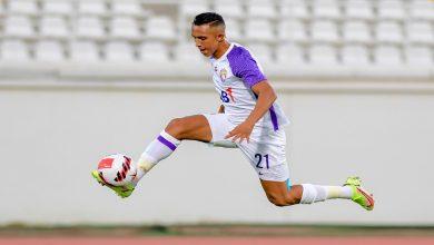صورة وكيل أعمال لاعبين يفسر أسباب إقبال الأندية الإماراتية على انتداب لاعبين مغاربة