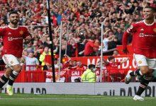 صورة رغم التعاقد مع رونالدو.. مانشستر يونايتد يتكبد خسائر مالية فادحة