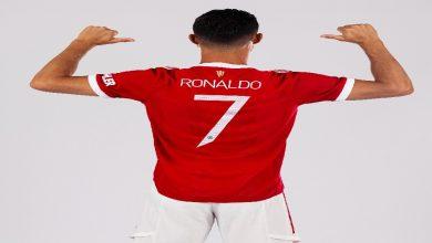 """صورة بسبب رونالدو.. ارتفاع """"صاروخي"""" في أسعار تذاكر مانشستر يونايتد"""