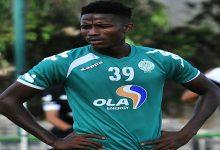 صورة جمهور الرجاء يرفض قيد 3 لاعبين أجانب في القائمة الإفريقية